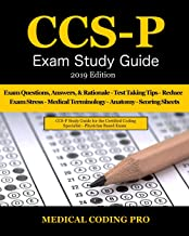ccsp questions answers