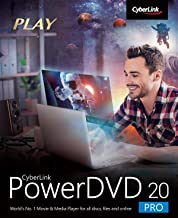 Dvd Player Software For Mac