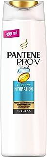 Champú para cabello seco Pantene Pro-V Perfect Hydration para cabello sin fuerza pack de 6 unidades de 300ml