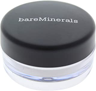 Best bare minerals patience Reviews
