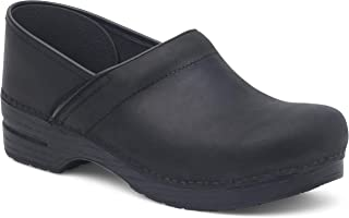 Best dansko non slip shoes womens Reviews