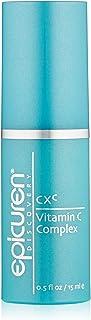 Epicuren Discovery Cxc Vitamin C Complex, 0.5 Fl Oz