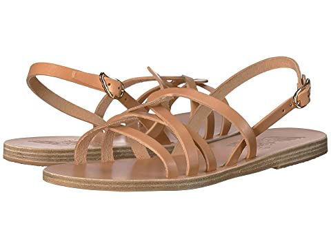 Ancient Greek Sandals Schinousa