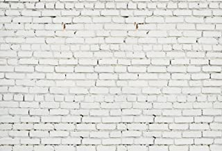 Fus 5x 2,1neuesten Wasserdicht Baumwolle Polyester Fotografie Hintergrund waschbar Weihnachten Hintergrund