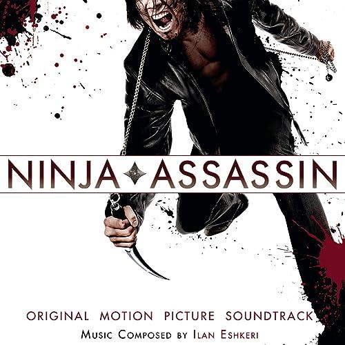 Ninja Assassin de Various artists en Amazon Music - Amazon.es