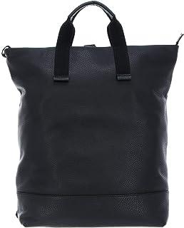 Jost Merritt X-Change Bag s mochila bandolera bolso Black negro nuevo