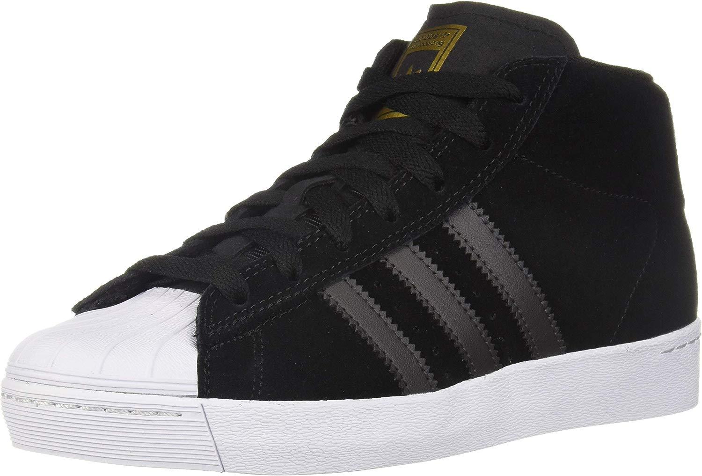 Adidas - By4095 da Uomo