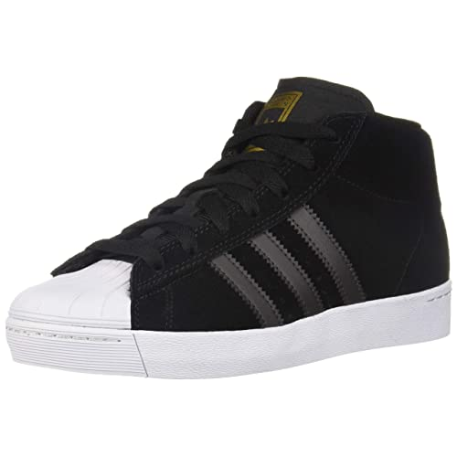 adidas high sneaker gold
