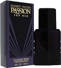 Best passion mens cologne Reviews