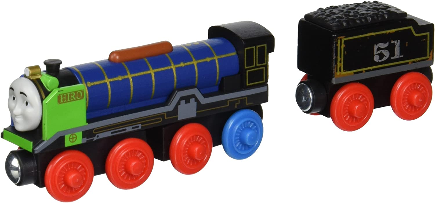 diseños exclusivos Fisher-Price Thomas The Train Patchwork Hiro Juguete by Fisher-Price Fisher-Price Fisher-Price  caliente