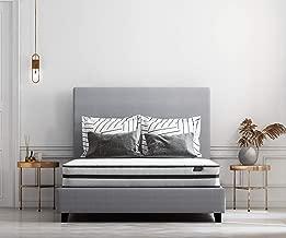 Best king size futon mattress Reviews