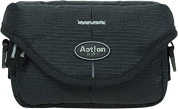 Dorr Small Action Bag for Camera Black