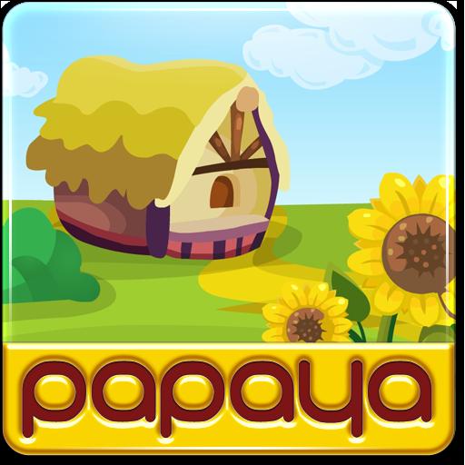 Papaya F