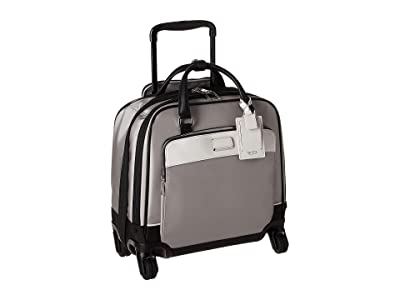 Tumi Larkin Santos Compact Carry-On (Spectator) Luggage