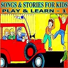 Play & Learn 1