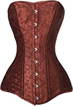 Best corset with straps pattern Reviews