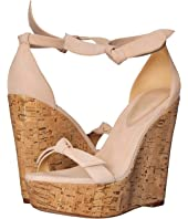 Alexandre Birman - Clarita Wedge 120