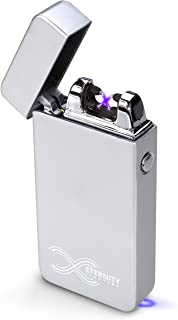 Best fusion electric lighter Reviews