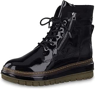 Suchergebnis auf für: 4 7 cm Stiefel