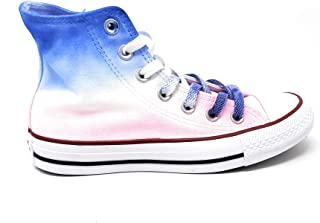 Converse Chuck Taylor All Star Sneaker Donna 567999C Egret