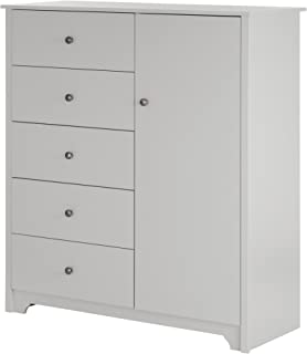 Best south shore vito vanity Reviews