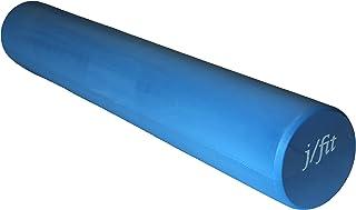 j/fit High Density Smooth EVA Roller
