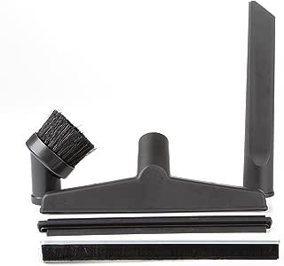 Best stinger wet dry vac accessories Reviews