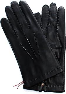 英国ハンドメイドのグローブ『デンツ』DENTS。正規取扱店 5-1513-BLACK