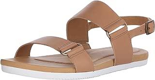 Women's Avalina Sandal Leather Sandal