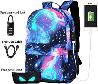 Best miss melody backpack Reviews