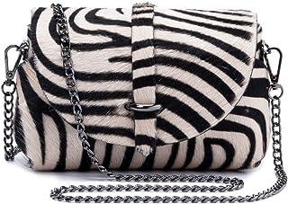 Amazon.it: Zebra Borse: Scarpe e borse
