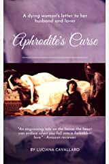 Aphrodite's Curse: A Short Story (Accursed Women Book 1) Kindle Edition