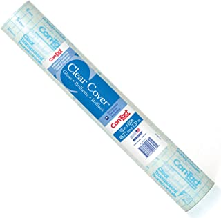 Kittrich KIT60FC9AD76 Contact Adhesive Roll, 18