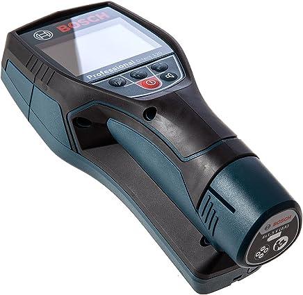 Detector D-Tect 120, Bosch 0601081300-000, Azul