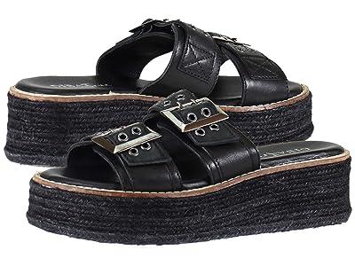 Diba True Derby Shoe