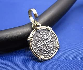 atocha jewelry key west