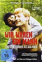 Wir waren ein Mann (OmU) [Alemania] [DVD]