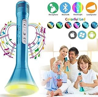 Best children's wireless microphone Reviews