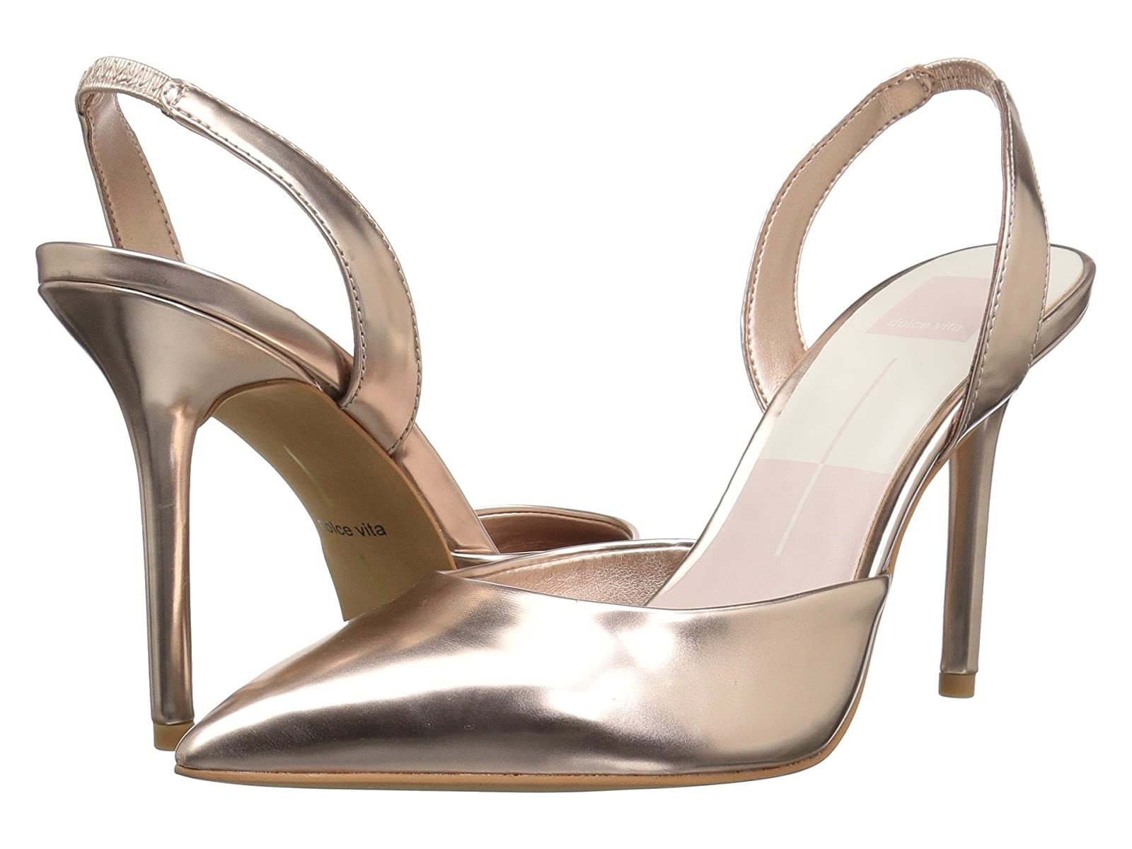 Dolce Vita MaureenCheap and distinctive eye-catching shoes