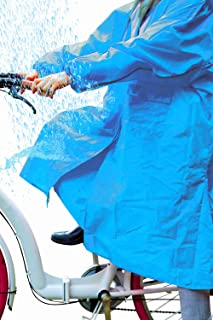 【 ひざ下ぬれない レインコート】パンツ不要 レインコート レインコート 自転車 カッパ ママ レイン コート 自転車 レインコート レディース レインスーツ 雨具 レインウェア カッパ 雨具 レディース カッパ 自転車 カッパ カッパ 雨具 ...