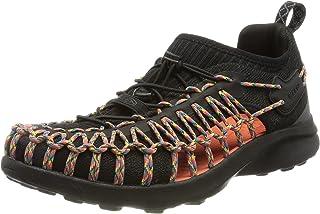 أحذية رياضية للسيدات Keen Uneek Snk Sneaker-m