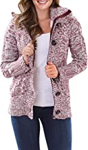 Best long tail cardigan Reviews