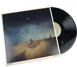 Lord Huron: Lonesome Dreams Vinyl LP