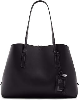 ALDO Women's Ramadaa Tote Handbag