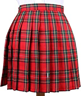 Best long skirt plus size malaysia Reviews