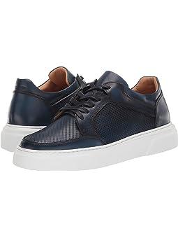 Men's eleventy Shoes | 6pm