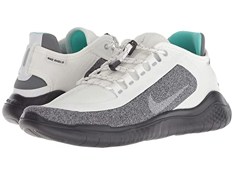 finest selection b29bc df553 NikeFree RN 2018 Shield
