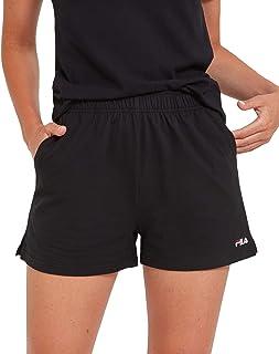 Fila Classic Women's Jersey Short