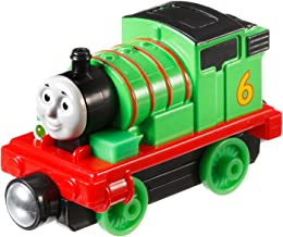 Fisher-Price Thomas & Friends Take-n-Play, Talking Percy