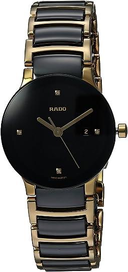 RADO - Centrix - R30930712